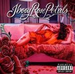 JBoog-Rose-Petals