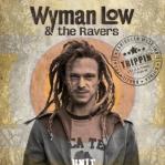 WymanLowAndTheRavers-VisuelHD2016BD