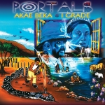 22187-Portals_20FINAL_20iTunes_20Cover