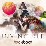 ackboo-invincible