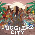 Jugglerz-City_2400x2400px