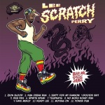 leescratchperry-blackarkclassicsongs