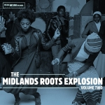 Midlands Roots V2 PACKSHOT Blue