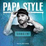 Papa_Style_Turbulent_1440x1440