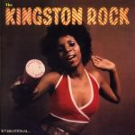 various-the-kingston-rock-dub-store-lp-34488-p