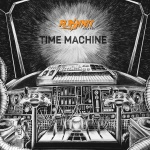 COVER-TimeMachine-web_1500x1500