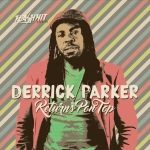 derrick-parker-returns-pon-top_