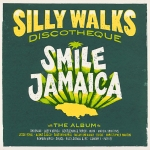 silly-walks-smile-jamaica-assassin-agent-sasco