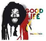 TakanaZion-GoodLife-Visuel