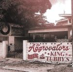 the-aggrovators-dubbing-at-king-tubby-s-vp-2xcd-34906-p