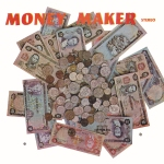 MoneyMaker_COVER (1)