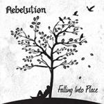 rebelution-sgt-2016