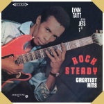 lynn-taitt-the-jets-rock-steady-greatest-hits