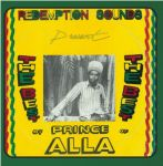 prince-alla-the-best-of-freedom-sounds-iroko-lp-57253-pekm430x440ekm