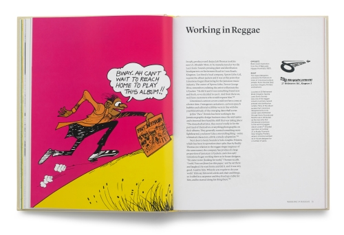 23-book-overhead-6-working-in-reggae