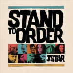 stand_to_order