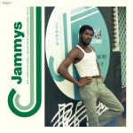 various-king-jammys-dancehall-2-digital-roots-hard-dancehall-1984-1991-dub-store-cd-73577-p