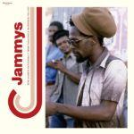 various-king-jammys-dancehall-3-hard-dancehall-murderer-1985-1989-dub-store-records-2xlp-74424-p[ekm]440x440[ekm]