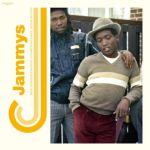 various-king-jammys-dancehall-4-hard-dancehall-lover-1985-1989-dub-store-records-2xlp-74430-p[ekm]440x440[ekm]