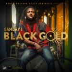 samoryi-blackgold