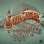 soul-sugar-chase-the-light