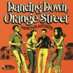 DANCING-DOWN-ORANGE-STREET