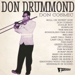 dondrummond_doncosmic_cover_sm_2