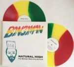 Bongo-Man-Colored-Vinyl-300x273