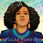 etana-reggaeforever